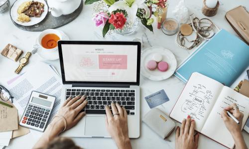 מדוע כל עסק צריך אתר אינטרנט
