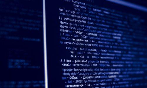 תגיות HTML מובילות