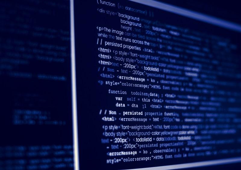 כותרת של מאמר מדריך HTML בסיסי