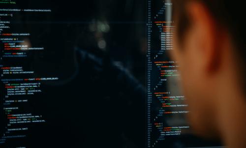 CSS למתקדמים