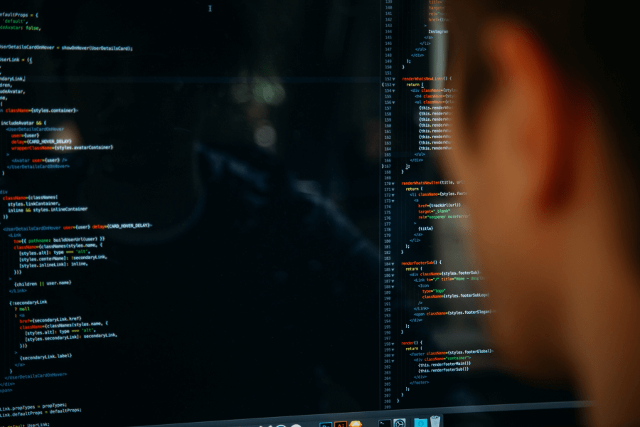 מדריך CSS למתקדמים